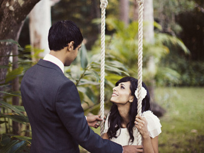{preview} salma & ziyad, mt tambourine.