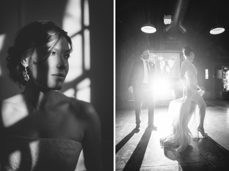 Vsco film how i edit my images destination wedding photographer jonas peterson worldwide