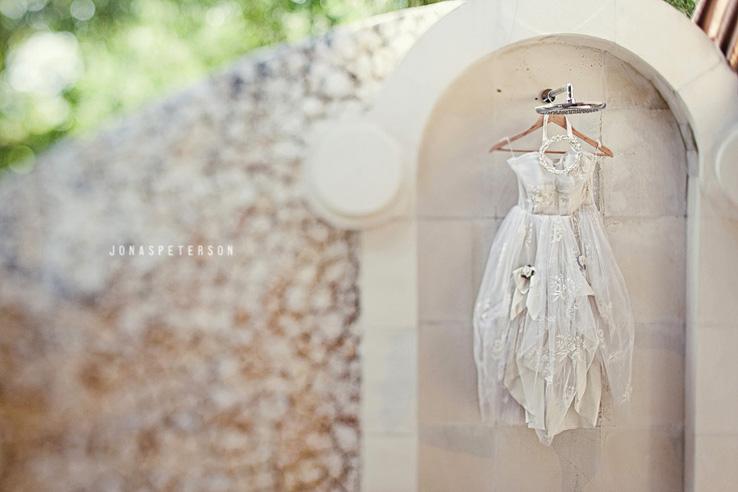 angie_dress1
