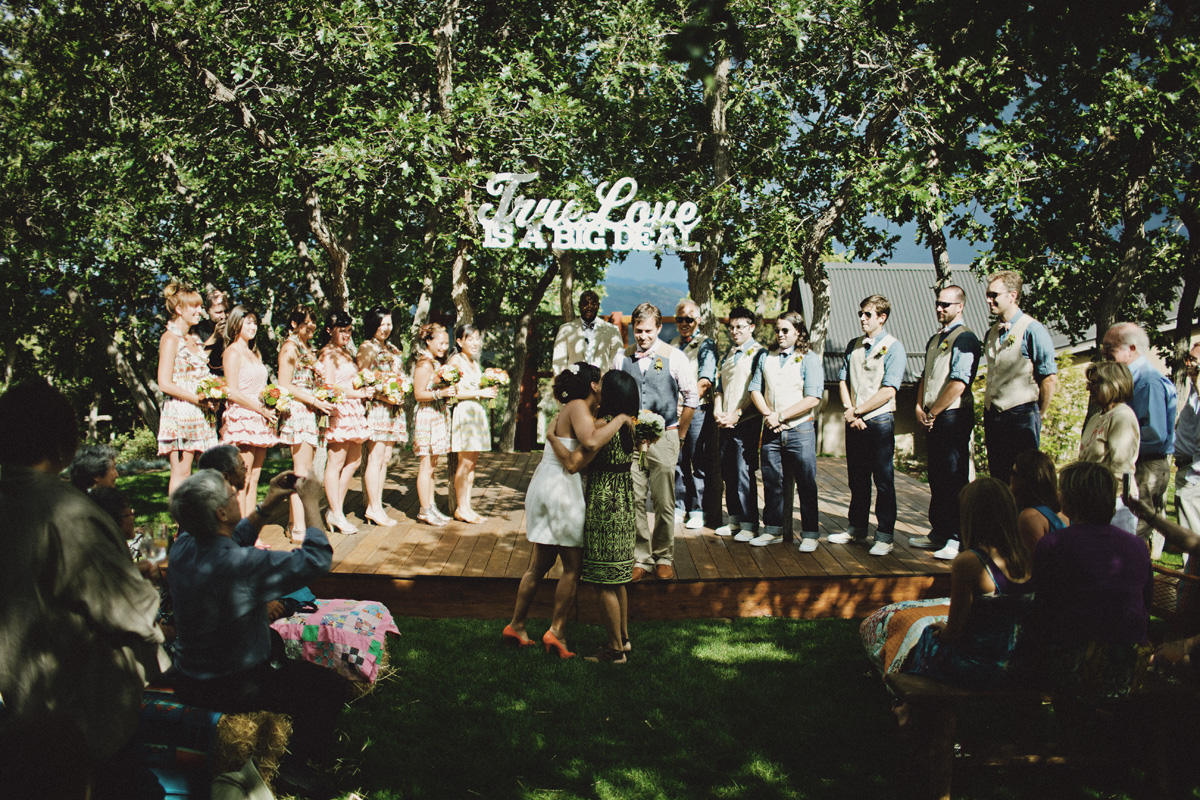 aspen-wedding-by-jonas-peterson