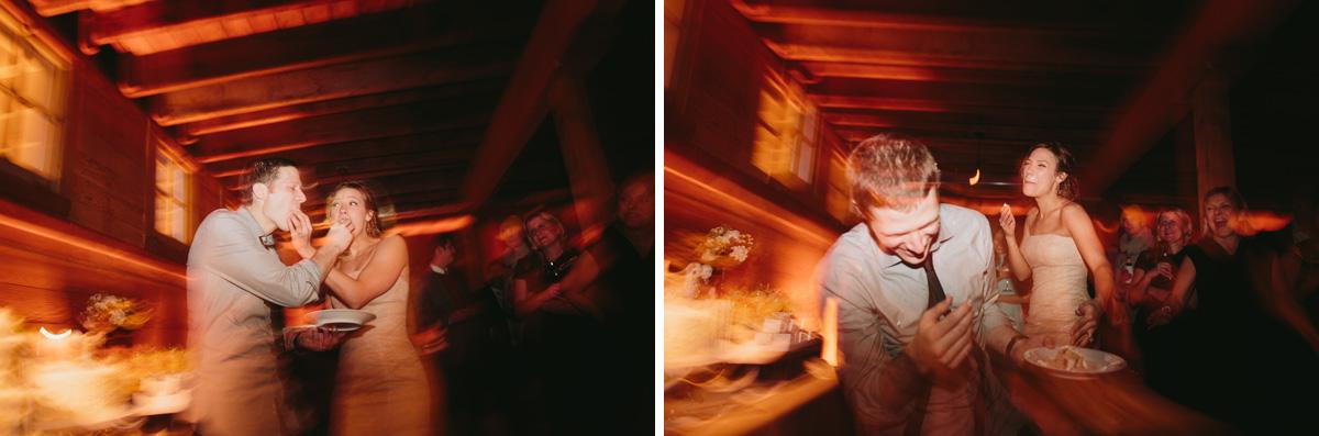 zach-gilford-kiele-sanchez-wedding-jonas-peterson