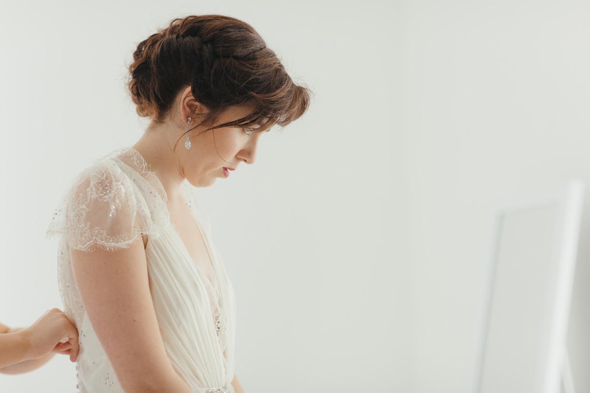 destination-wedding-belgium-jonas-peterson