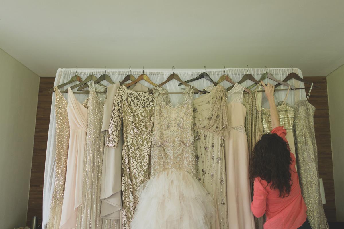 alila-ubud-bali-wedding-jonas-peterson