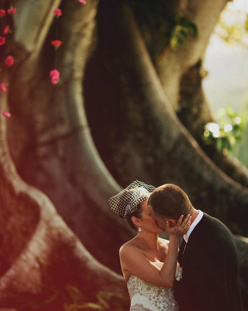 coorabella wedding