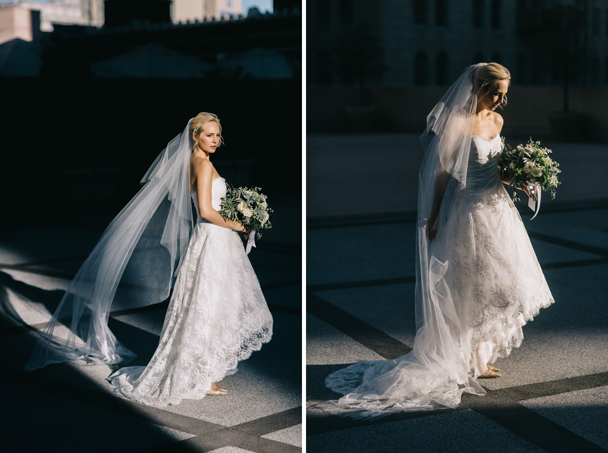candice-accola-joe-king-wedding-jonas-peterson