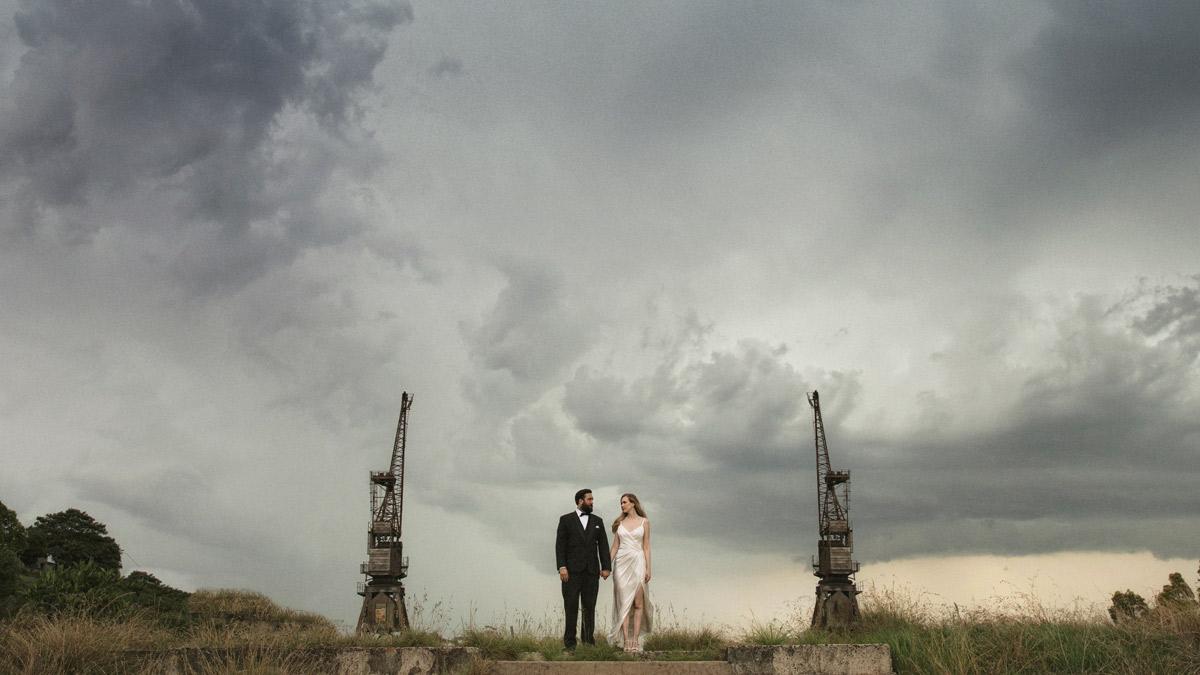 destination_wedding_photography_jonas_peterson003