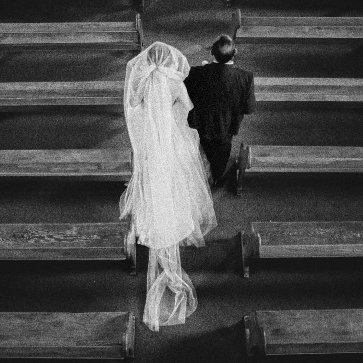 destination_wedding_photography_jonas_peterson015