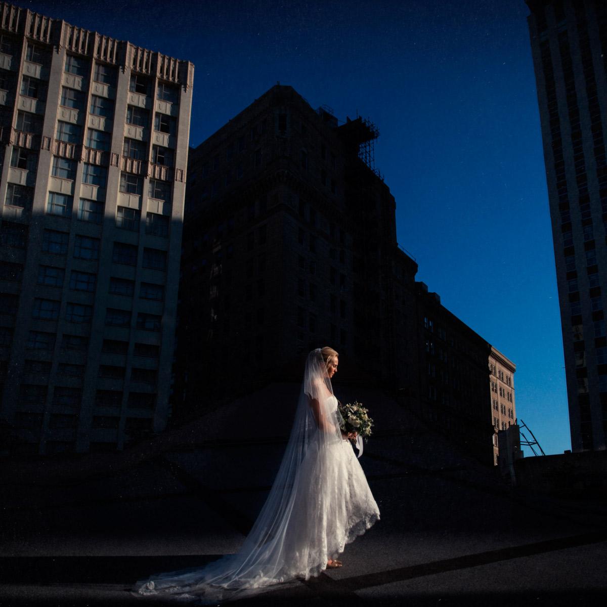 destination_wedding_photography_jonas_peterson019