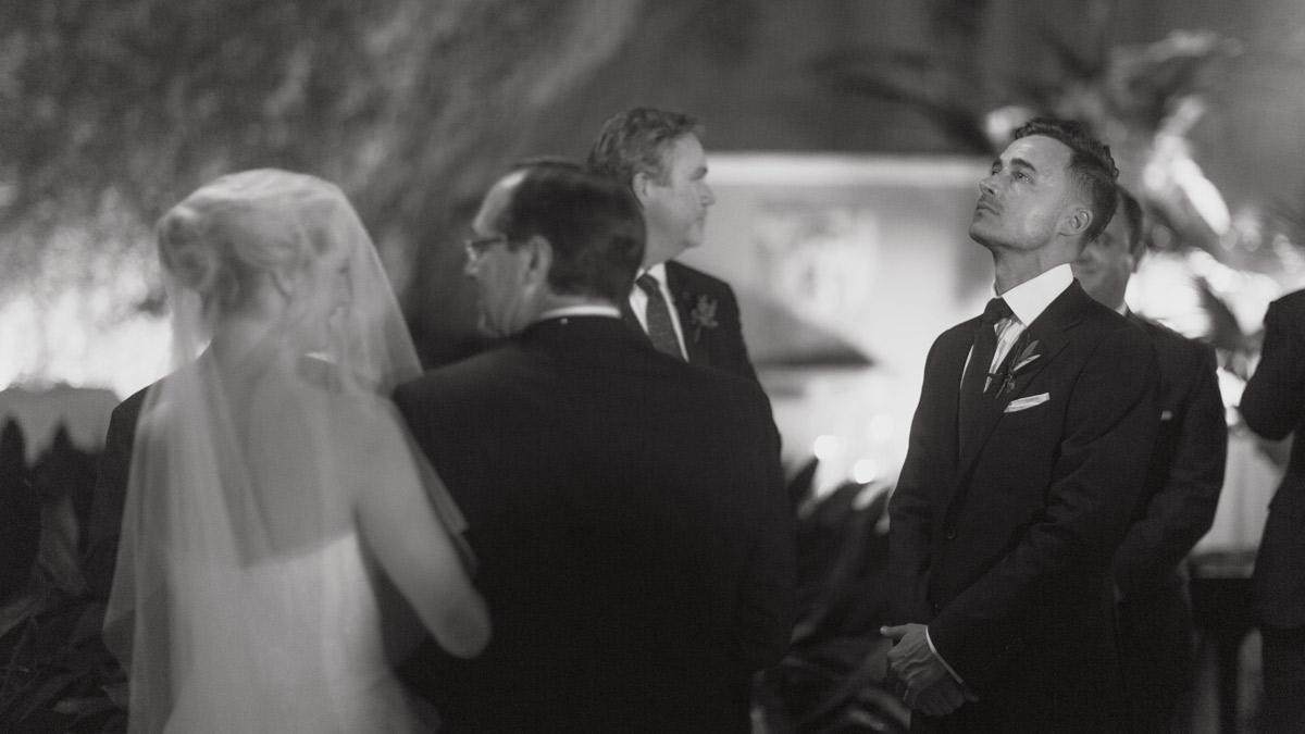 destination_wedding_photography_jonas_peterson020