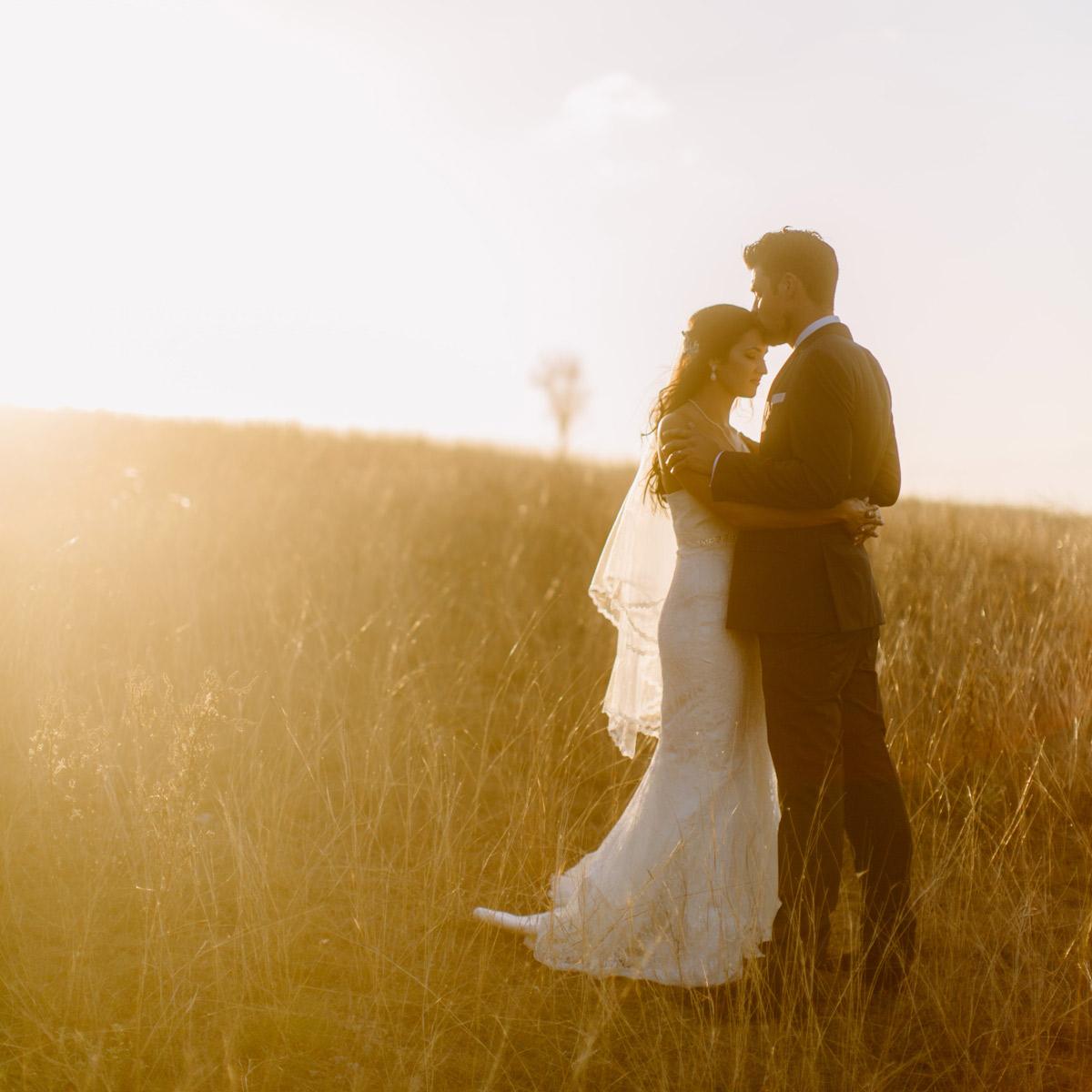 destination_wedding_photography_jonas_peterson028