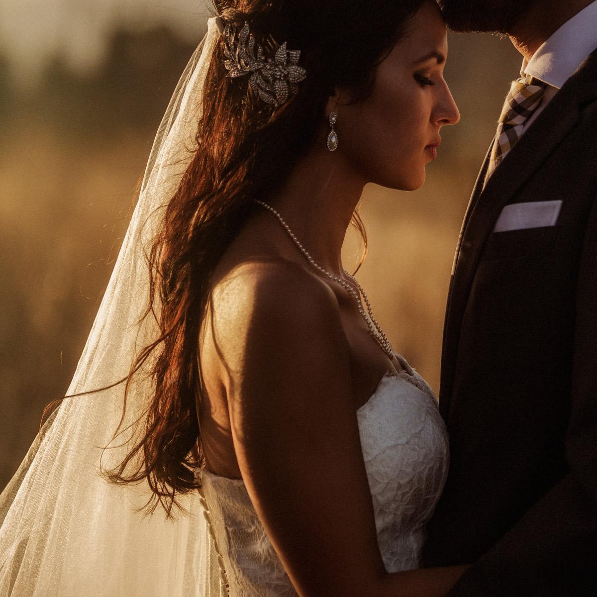 destination_wedding_photography_jonas_peterson029