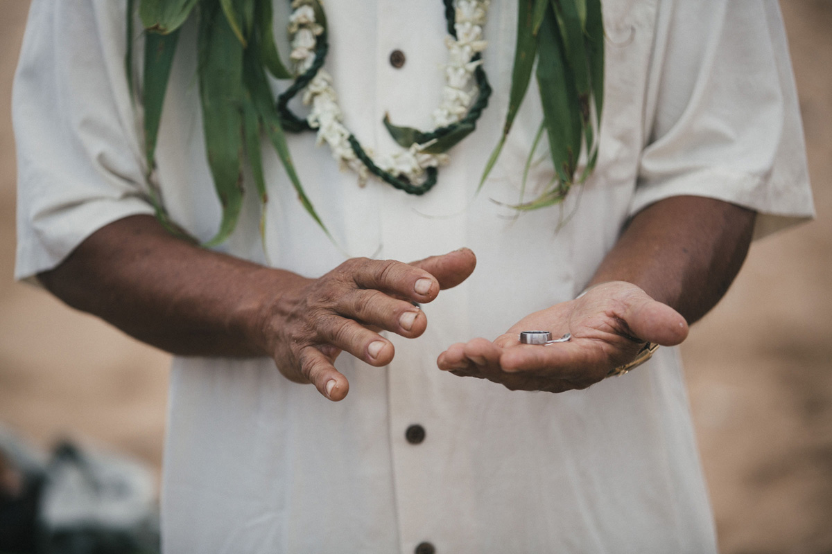 elopement-kauai-jonas-peterson