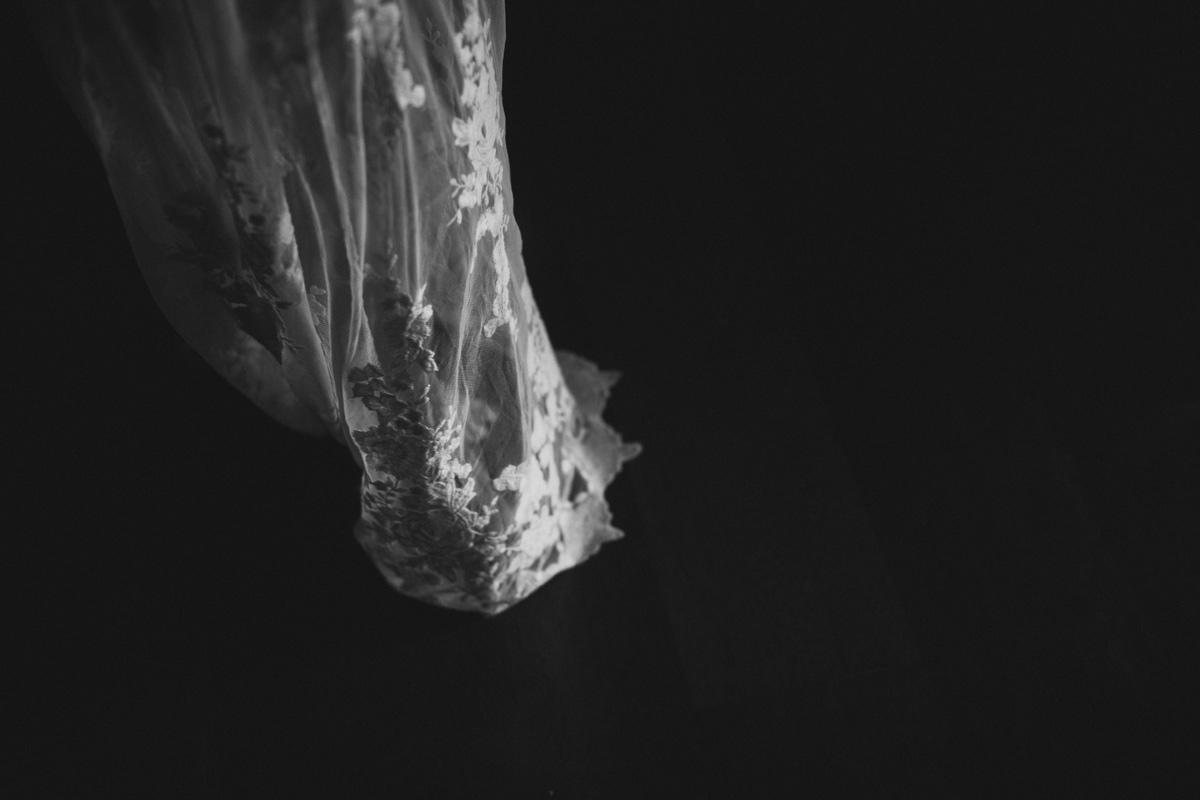 002-byronbayweddingphotographer_jonaspeterson