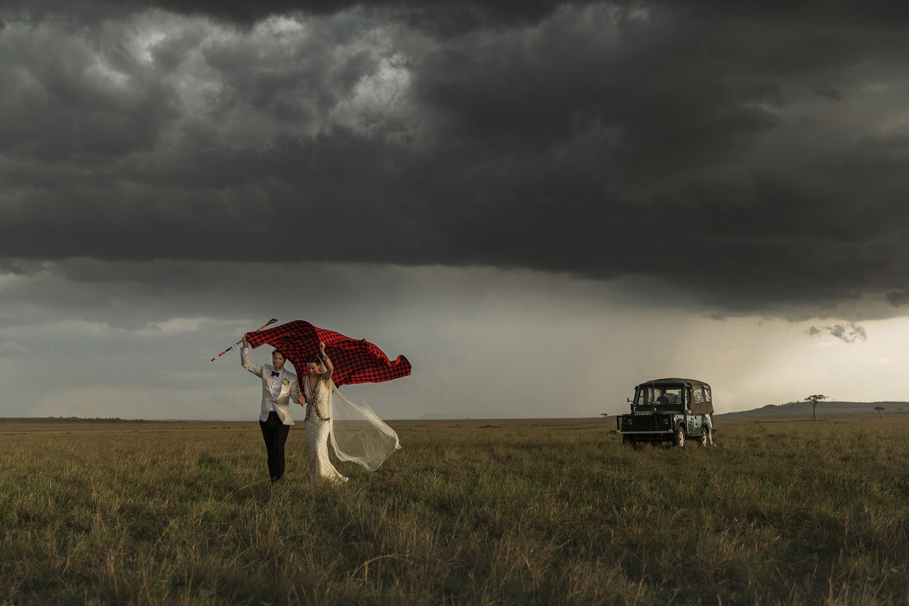 wedding photography by jonas peterson