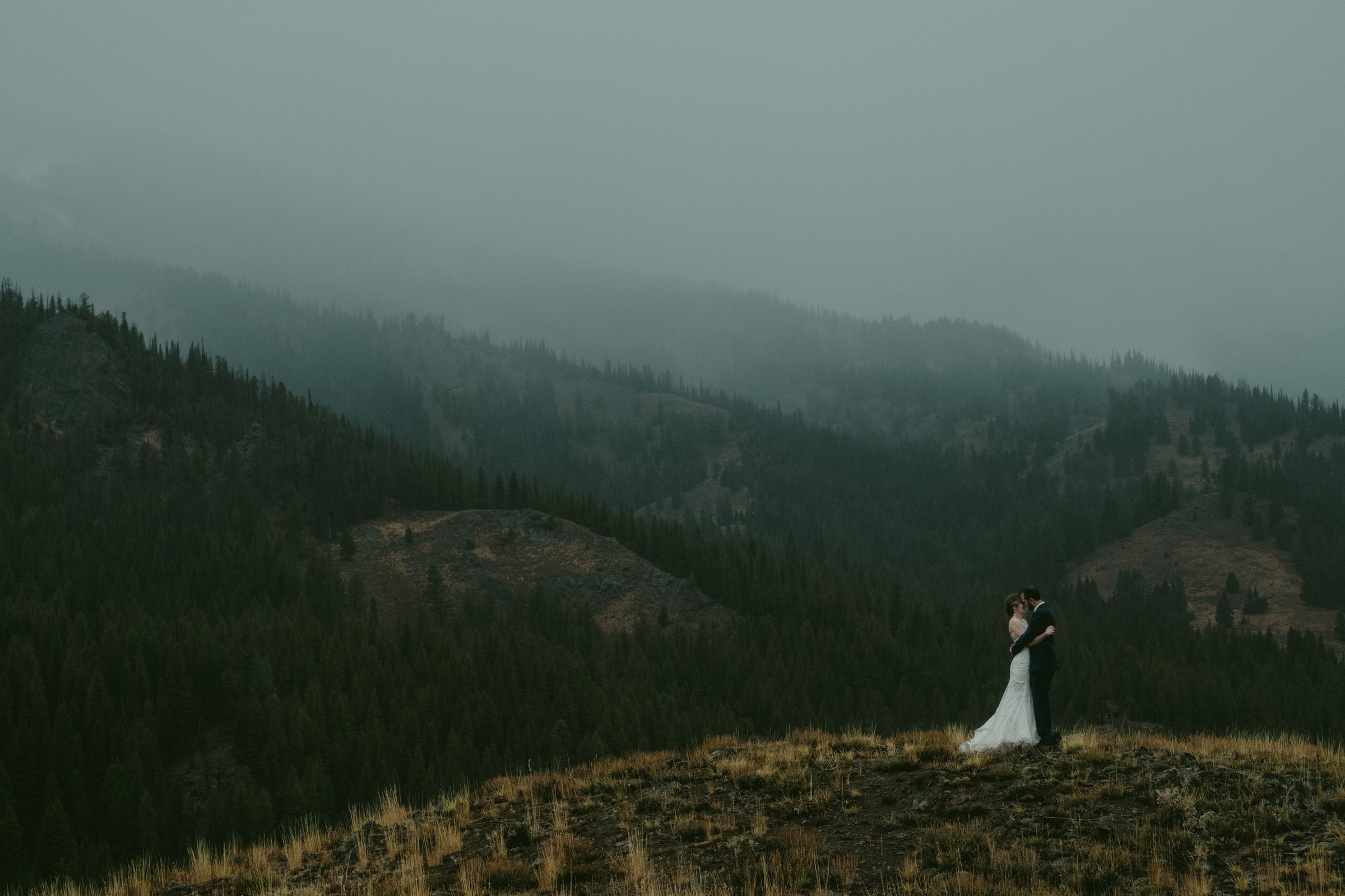 sunvalley_wedding_jonaspeterson049