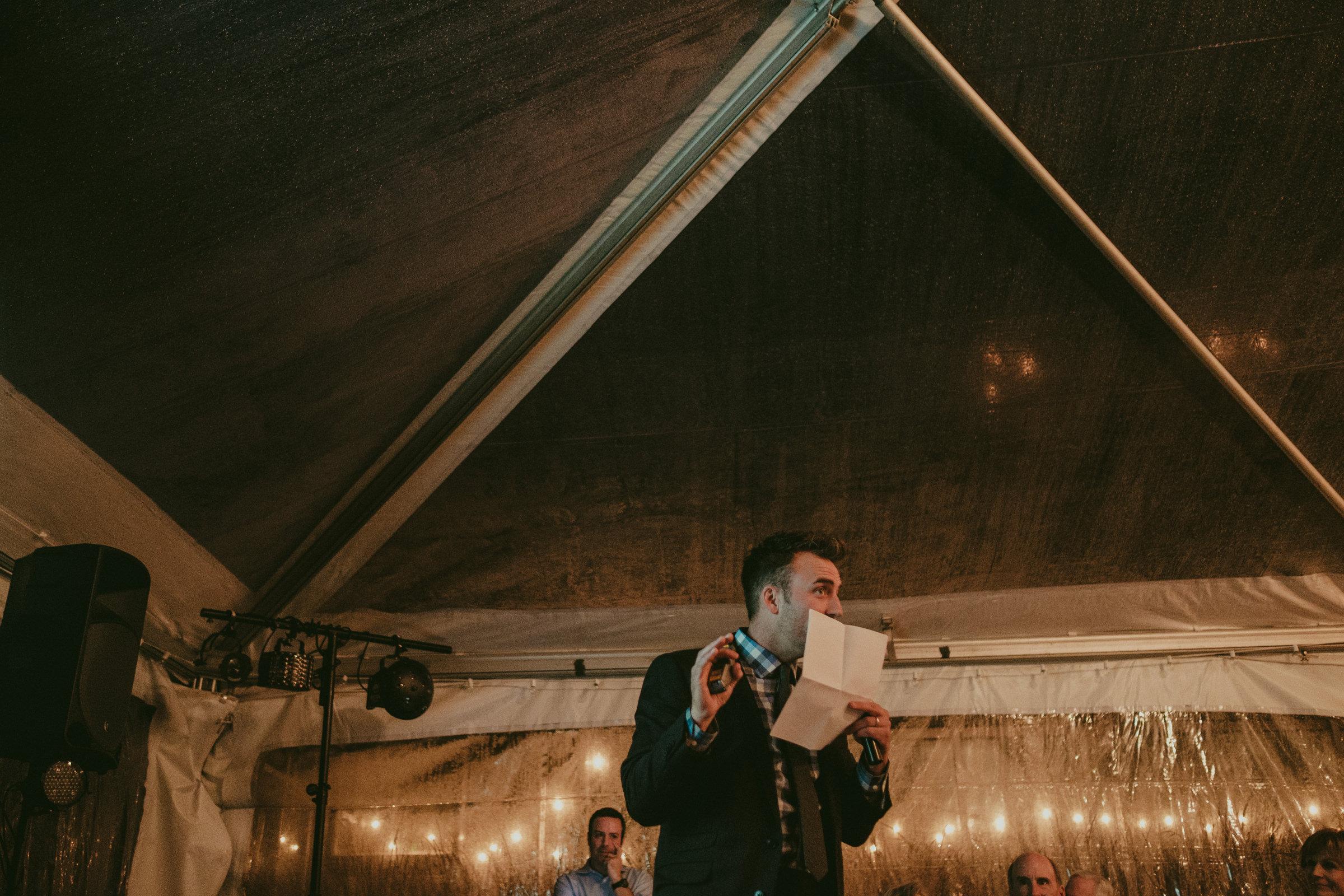 sunvalley_wedding_jonaspeterson063